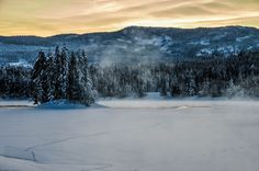 Winter Landscape Winter Landscape, France, Mountains, Travel, Outdoor, Outdoors, Viajes, Winter Scenery, Destinations