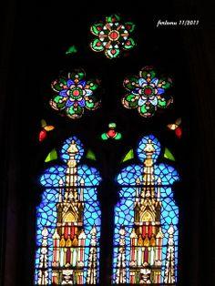 Mallorca -Palma catedral