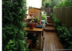 Secret Garden # 2