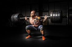 7 Best Exercises to Increase Testosterone - Muscles Magician Muscle Mass, Gain Muscle, Build Muscle, Muscle Fitness, Muscle Food, Muscle Diet, Muscle Strain, Weight Training, Weight Lifting