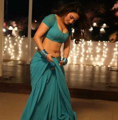 Shoutout Page Indian Bombs❤️ ( Dehati Girl Photo, South Indian Actress Photo