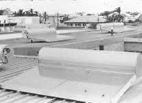 Jual and Service Solahart area Bekasi 08138831190. Cv.Aulia Technical Service adalah perusahaan yang bergerak dibidang jasa service Solahart dan penjualan solahart pemanas air.Solahart adalah produk dari Australia dengan kualitas dan mutu yang tinggi.Sehingga Solahart banyak di pakai dan di percaya di seluruh dunia. Solahart telah memasok sistem pemanas air matahari ke pasar Selandia Baru sejak 1953. Diproduksi di Australia, sistem Solahart ditemukan di lebih dari 80 negara di seluruh dunia.