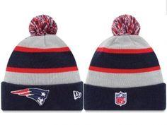 Bonnet New Era NFL New England Patriots : Casquette Pas Cher