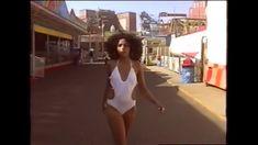 Princess Nokia - Orange Blossom (Music Video)