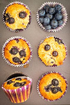 Muffins, Low Carb, Cooking, Breakfast, Fitness, Kitchen, Morning Coffee, Muffin, Brewing