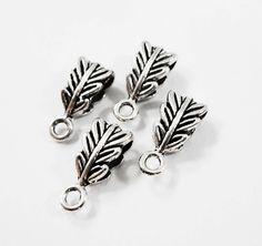 50pcs metalic black Screw Eye Pin Eyepins Findings 16mm Jewelry Craft Supplies