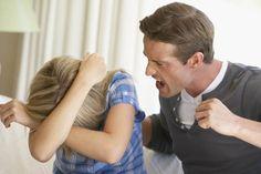abusive husbands - Google Search