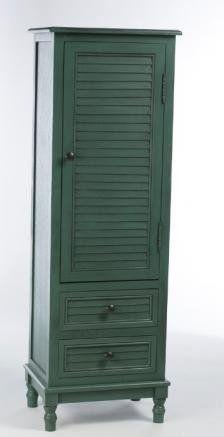 http://www.justshop.gr/products/13/-karekles-grafeiou-/-skampo-voithitika-grafeiou-.html?category_id=203