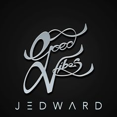 Stream Jedward - Good Vibes by PlanetJedward from desktop or your mobile device