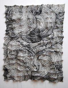 Chung_Im_Kim_Felted_Structures_And_Organic_Patterns_06