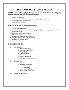 Company Letterhead Template Fotolip Rich Business Templates Letter