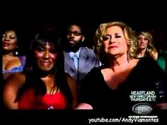 Tribute To Sandi Patty at the 2011 Dove Awards - YouTube.flv   https://www.youtube.com/watch?feature=player_detailpage&v=SwoiCwkzrCI#t=11  We Love YOU, Sandi Patty and Team!!!