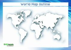 India outline mapg 15001612 decline of european colonialism blank world map printable geography for kids gumiabroncs Gallery