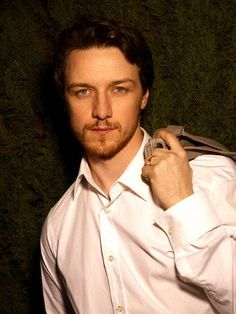 james mcavoy was so great in Atonement!