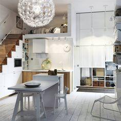 Novità! METOD | IKEA Magazine