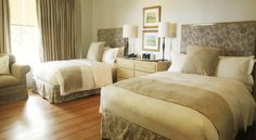 Ultimate List of the Best Luxury Hotels in Tagaytay 9 Luxury Hotels, Hotels And Resorts, Best Hotels, Tagaytay, Philippines, Good Things, Bed, Inspiration, Furniture