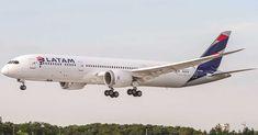 #kevelair Acuerdo con American Airlines dará impulso a Latam - Periódico La República (Costa Rica) #kevelairamerica