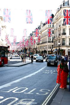 Regent Street, London Home of Superdry UK flagship store. Oh The Places You'll Go, Great Places, Beautiful Places, Places To Visit, Regent Street, Voyage Europe, England And Scotland, London Calling, Shows