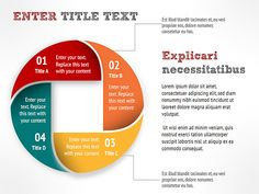 Product Development Stages PowerPoint Diagram set is a bundle consisting of…