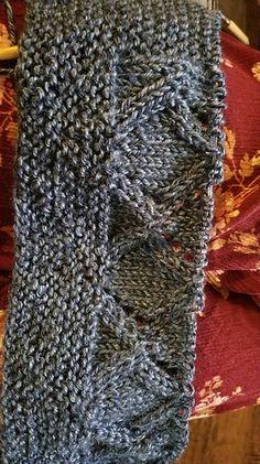 Ravelry: brendastilley's Marius' Baby Blanket Blanket Patterns, Ravelry, Baby, Baby Humor, Infant, Babies, Babys