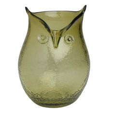 Owl Hurricane