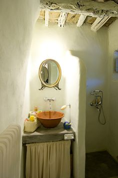 greece, Tinoshouse Bedroom, tinos houses, greece holiday homes, greek villas for…