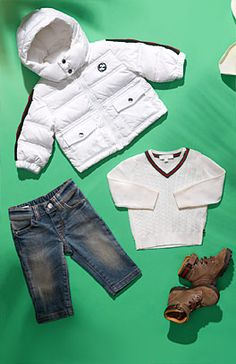 b31b44519 Gucci for boys * DiamondB! Pinned * Kid Swag, Baby Swag, Kids Hair