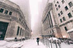 Wall Street  Photo by +Boris Gorelik Mark Crosling - Google+