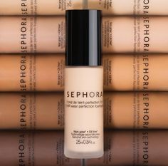 Long lasting, full coverage foundation that leaves my skin looking absolutely flawless! Not only is it a great product, but it is very affordable! #Makeup #beauty #affilink