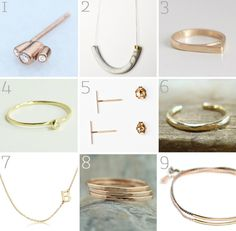 Etsy Jewels - http://www.girlishmag.com/hairstyle/etsy-jewels.html