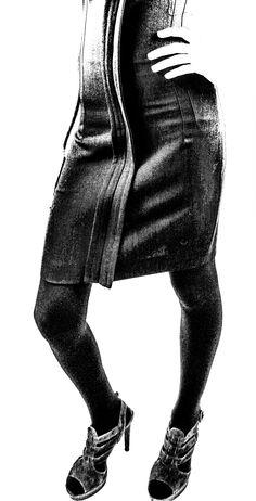 Découvrir un créateur audacieux et créatif ! nicolasvillani.fr #modefemme #création #mode #fashion #robe #stylisme #shopping #fashionstore #createur #women #tendance #innovation #nicolasvillani #avenuemarceau #fashioncreator