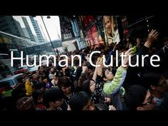 ▶ Human Culture - Alan Watts - YouTube