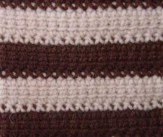 Free crochet patterns and DIY, crochet charts: Easy Toddler Vest Toddler Vest, Kids Vest, Crochet Chart, Diy Crochet, Crochet Patterns, Beautiful Textures, Charts, Stitch, Sweater