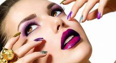 'Tips' and beauty tricks  #beauty #tricks