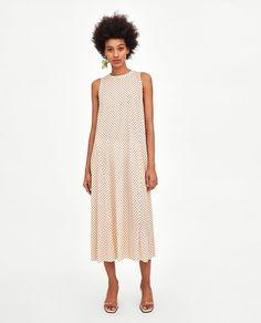 9 meilleures images du tableau Robe longue Zara   Zara dresses, Zara ... 5676fa07e7f