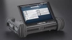 Forensics company can allegedly crack iOS 11   A selection of hardware from Cellebrite.  (Image: Manufacturer)   The Israeli company Cellebrite is supposedly able to to deal with current Apple Hardware like the iPhone X Passcode and other security measures.   Cellebrite a data forensics and read from mobile devices specialized company it is a media report managed be iOS 11 devices crack  up to the iPhone X. The reports of the US economy sheet of Forbes citing court documents. Which iOS…