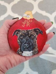 Dachshund Art, Postcard Printing, All Holidays, Pet Portraits, Original Artwork, Christmas Bulbs, Etsy Shop, Poster Prints, Pets
