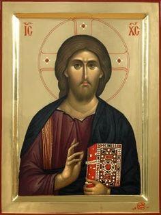 La religione cattolica consiste nell'unione della Chiesa con Cristo, in modo che tutti gli uomini siano partecipi dell'opera salvific...