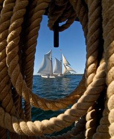 Once in a Lifetime Experience – Yacht Charter Sailing in Greece Yacht Boat, Sail Away, Set Sail, Am Meer, Catamaran, Tall Ships, Belle Photo, Sailing Ships, Sailing Rope
