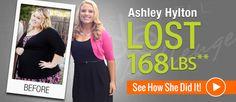 Ashley Hylton