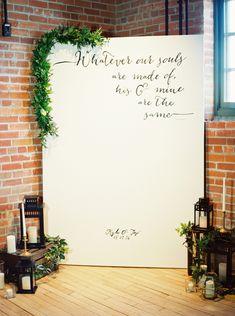 Calgary Wedding Photographers | Canmore Wedding Photography | Banff Wedding Photographer | Boho Wedding | Bohemian | Charbar Wedding | Smoke Bombs | Intimate Wedding | Indian Wedding