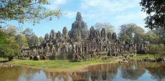 TripAdvisor announces world's top landmarks with Travellers' Choice awards