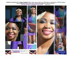 pbs.twimg.com/media/CaewnQ4UsAAUP81.jpg