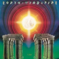 Google Image Result for http://images.wikia.com/lyricwiki/images/3/3c/Earth,_Wind_%2526_Fire_-_I_Am.jpg