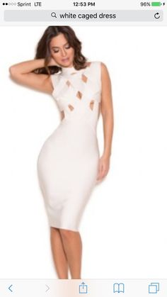 dress white white dress bodycon bodycon dress party dress sexy party dresses sexy sexy dress party summer dress summer summer outfits spring spring outfits spring dress date outfit classy classy dress elegant dress cocktail dress cute cute dress girly girly dress clubwear club dress pool party graduation dress