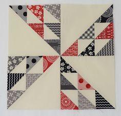 Hyacinth Quilt Designs: Quilt maker's 100 Blocks Sampler