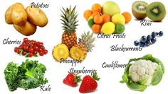 Vitamin C is has everything that is required to make you healthy. If you want to make rich in your skin to glow naturally then eat food rich in Vitamin C. Home Remedies For Uti, Uti Remedies, Health Remedies, Urine Infection Remedies, Urinary Tract Infection Men, Bacterial Infection, Natural Cold Sore Remedy, Natural Remedies, Health