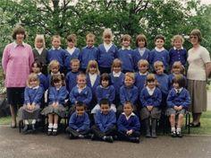 Worst school picture ever.