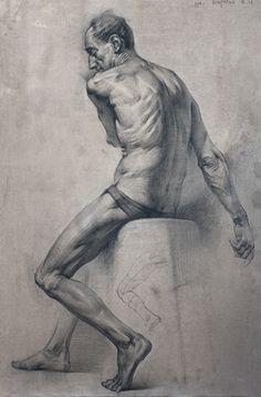 Drawing human figure drawing, figure sketching, figure drawing re Body Sketches, Anatomy Sketches, Art Sketches, Art Drawings, Human Anatomy Drawing, Body Drawing, Life Drawing, Profile Drawing, Male Figure Drawing