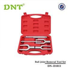5Pc Ball Joint Separator Tool Kit